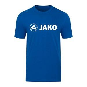 jako-promo-t-shirt-blau-f400-6160-teamsport_front.png