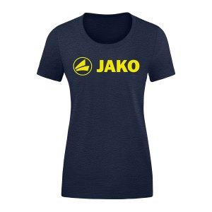 jako-promo-t-shirt-damen-blau-gelb-f512-6160-teamsport_front.png