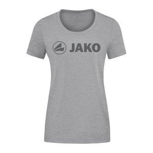 jako-promo-t-shirt-damen-grau-f520-6160-teamsport_front.png