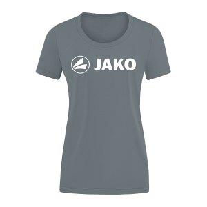 jako-promo-t-shirt-damen-grau-f840-6160-teamsport_front.png