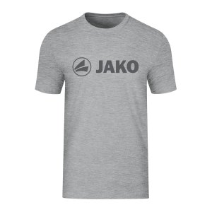 jako-promo-t-shirt-grau-f520-6160-teamsport_front.png