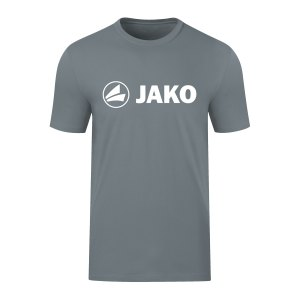 jako-promo-t-shirt-grau-f840-6160-teamsport_front.png