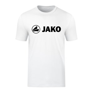 jako-promo-t-shirt-weiss-f000-6160-teamsport_front.png