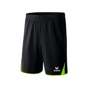 erima-5-cubes-short-schwarz-gruen-teamsportbedarf-trainingskleidung-sportausruestung-kurze-hose-6161801.png
