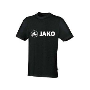 jako-promo-t-shirt-kurzarmshirt-freizeitshirt-baumwolle-teamsport-vereine-men-herren-schwarz-weiss-f08-6163.png