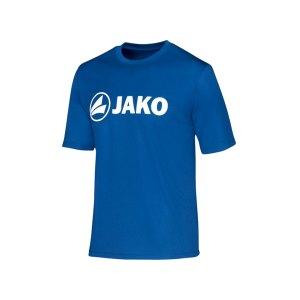 jako-promo-funktionsshirt-t-shirt-freizeitshirt-kurzarm-teamwear-men-herren-maenner-blau-f07-6164.jpg