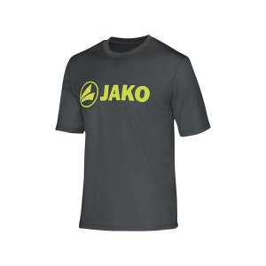 jako-promo-funktionsshirt-t-shirt-kurzarm-teamsport-vereine-men-herren-grau-gelb-f21-6164.jpg