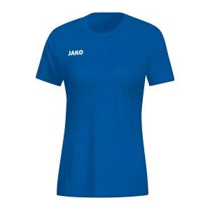 jako-base-t-shirt-damen-blau-f04-fussball-teamsport-textil-t-shirts-6165.png
