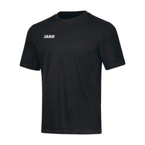 jako-base-t-shirt-damen-schwarz-f08-fussball-teamsport-textil-t-shirts-6165.png