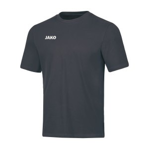 jako-base-t-shirt-grau-f21-fussball-teamsport-textil-t-shirts-6165.png