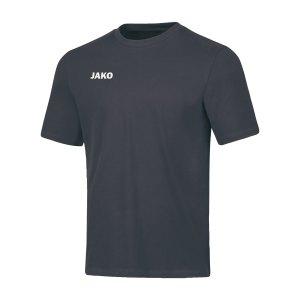 jako-base-t-shirt-kids-grau-f21-fussball-teamsport-textil-t-shirts-6165.png