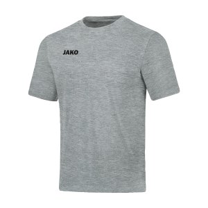 jako-base-t-shirt-kids-hellgrau-f41-6165-teamsport_front.png