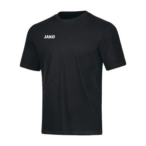 jako-base-t-shirt-kids-schwarz-f08-fussball-teamsport-textil-t-shirts-6165.png