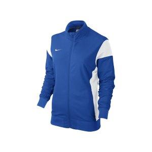 nike-academy-14-polyesterjacke-trainingsjacke-frauen-damen-women-wmns-blau-f463-616605.png