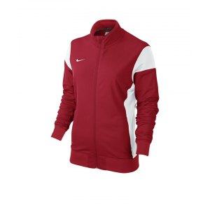nike-academy-14-polyesterjacke-trainingsjacke-frauen-damen-women-wmns-rot-f657-616605.jpg