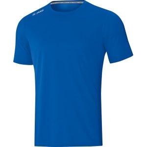 jako-run-2-0-t-shirt-running-blau-f04-running-textil-t-shirts-6175.jpg