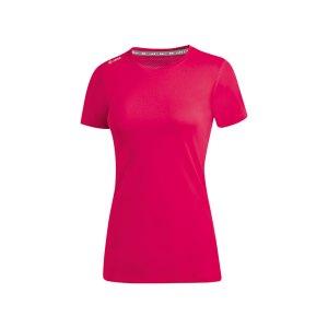 jako-run-2-0-t-shirt-running-damen-pink-f51-running-textil-t-shirts-6175.png