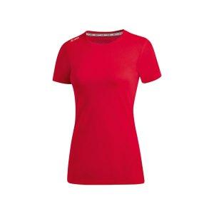 jako-run-2-0-t-shirt-running-damen-rot-f01-running-textil-t-shirts-6175.png