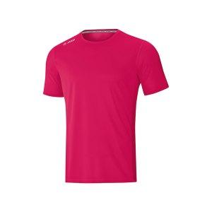 jako-run-2-0-t-shirt-running-kids-pink-f51-running-textil-t-shirts-6175.png