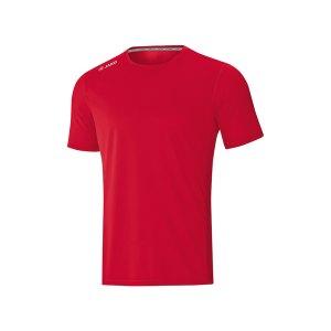 jako-run-2-0-t-shirt-running-rot-f01-running-textil-t-shirts-6175.jpg