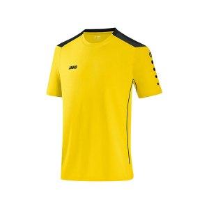 jako-copa-t-shirt-erwachsene-herren-men-maenner-gelb-schwarz-f03-6183.png