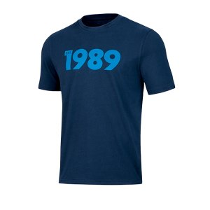 jako-base-1989-t-shirt-blau-f09-fussball-teamsport-textil-t-shirts-6189.png