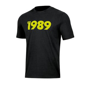 jako-base-1989-t-shirt-schwarz-f08-fussball-teamsport-textil-t-shirts-6189.png