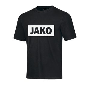 jako-base-t-shirt-schwarz-f08-fussball-teamsport-textil-t-shirts-6190.png