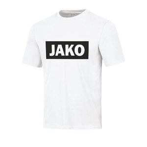 jako-base-t-shirt-weiss-f00-fussball-teamsport-textil-t-shirts-6190.png