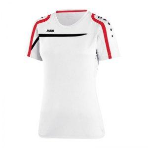 jako-performance-t-shirt-frauenshirt-kurzarmshirt-t-shirt-frauen-damen-women-teamsport-vereinsausstattung-weiss-schwarz-f00-6197.jpg