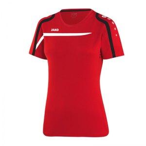 jako-performance-t-shirt-frauenshirt-kurzarmshirt-t-shirt-frauen-damen-wmns-women-rot-weiss-f01-6197.jpg