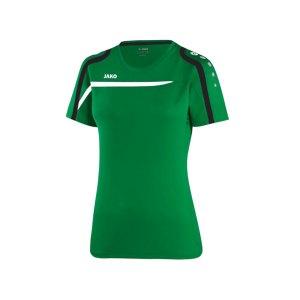 jako-performance-t-shirt-frauenshirt-kurzarmshirt-t-shirt-frauen-damen-women-teamsport-vereinsausstattung-gruen-weiss-f06-6197.jpg