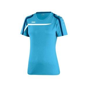 jako-performance-t-shirt-frauenshirt-kurzarmshirt-t-shirt-frauen-damen-women-teamsport-vereinsausstattung-blau-weiss-f45-6197.jpg