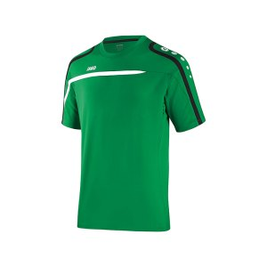 jako-performance-t-shirt-top-sportbekleidung-f06-gruen-weiss-6197.png