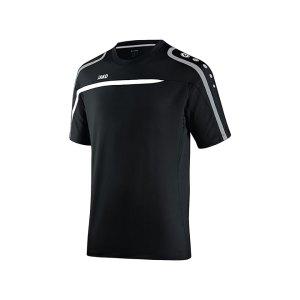 jako-performance-t-shirt-top-sportbekleidung-f08-schwarz-weiss-6197.jpg