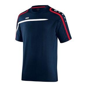 jako-performance-t-shirt-top-sportbekleidung-f09-blau-weiss-6197.jpg