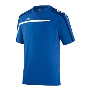 jako-performance-t-shirt-top-sportbekleidung-f49-blau-weiss-6197.jpg