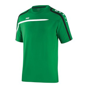 jako-performance-t-shirt-top-sportbekleidung-kids-kinder-f06-gruen-weiss-6197.jpg