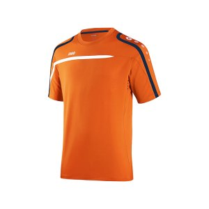 jako-performance-t-shirt-top-sportbekleidung-kids-kinder-f19-orange-weiss-6197.jpg