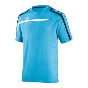 jako-performance-t-shirt-top-sportbekleidung-kids-kinder-f45-blau-weiss-6197.jpg