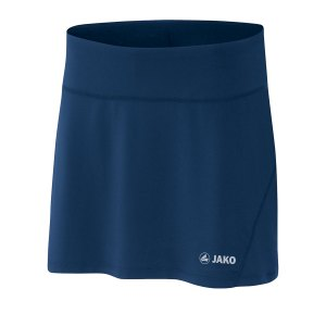 jako-basic-rock-damen-blau-f09-fussball-teamsport-textil-shorts-6202.png