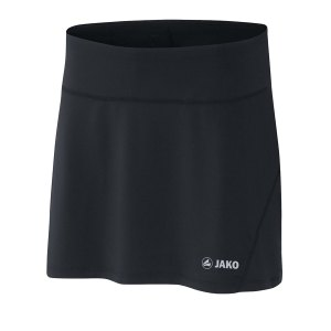 jako-basic-rock-damen-schwarz-f08-fussball-teamsport-textil-shorts-6202.png