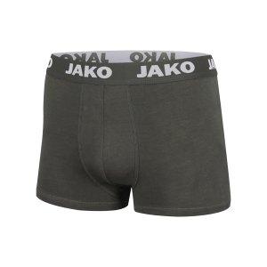jako-boxershorts-basic-2er-pack-grau-f21-underwear-unterwaesche-bekleidung-equipment-6204.jpg