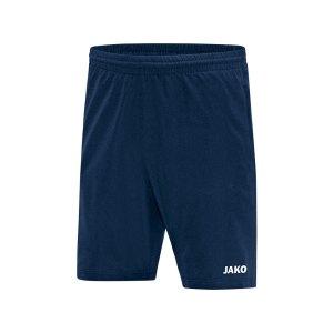 jako-profi-short-blau-f09-short-kurze-hose-teamausstattung-fussballshorts-6207.png