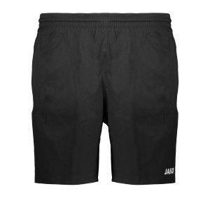 jako-profi-2-0-short-damen-schwarz-f08-fussball-teamsport-textil-shorts-6208.png