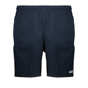 jako-profi-2-0-short-kids-blau-f09-fussball-teamsport-textil-shorts-6208.png