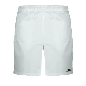 jako-profi-2-0-short-weiss-f00-fussball-teamsport-textil-shorts-6208.png