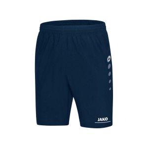 jako-striker-short-hose-kurz-damen-blau-f09-teamsport-equipment-mannschaftsbekleidung-ausruestung-freizeit-lifestyle-6216.jpg