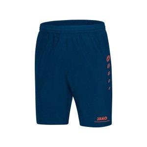 jako-striker-short-hose-kurz-damen-blau-f18-teamsport-equipment-mannschaftsbekleidung-ausruestung-freizeit-lifestyle-6216.jpg