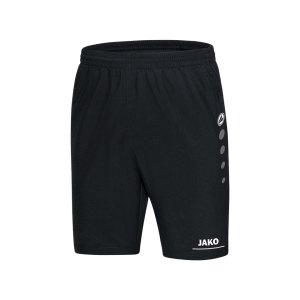 jako-striker-short-hose-kurz-damen-schwarz-f08-teamsport-equipment-mannschaftsbekleidung-ausruestung-freizeit-lifestyle-6216.jpg
